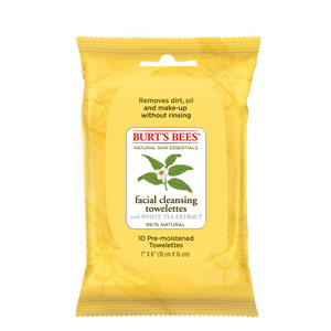 rby-burts-bees-facial-cleansing-towelettes-mdn